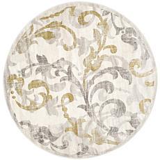 Safavieh Amherst Rosita 9' x 9' Round Rug