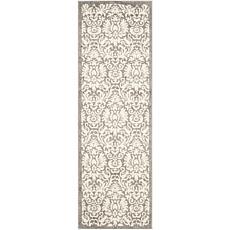 Safavieh Amherst Tamara 2-1/4' x 7' Rug