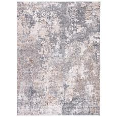Safavieh Aston Connery 9' x 12' Rug