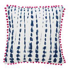 "Safavieh Atalia 16"" x 16"" Pillow"