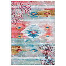 "Safavieh Barbados Ray 8'-0"" x 10'-5"" Rug"
