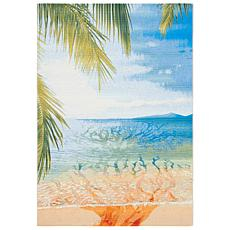 Safavieh Barbados Zosha 4' X 6' Rug