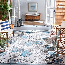 Safavieh Cabana Mason 8' x 10' Indoor/Outdoor Rug