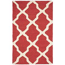 Safavieh Cambridge Emma 2-1/2' x 4' Rug