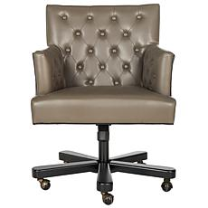 Safavieh Chambers Office Chair