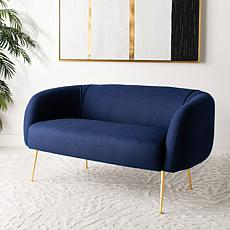 Safavieh Couture Alena Loveseat