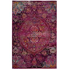 Safavieh Crystal Juliana Rug - 3' x 5'