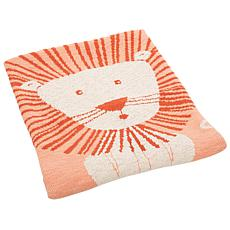 Safavieh Dandy Lion Throw