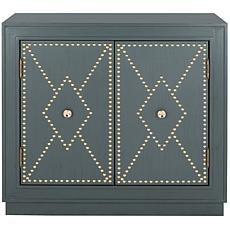Safavieh Erin 2-Door Chest