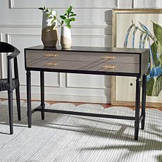 Safavieh Estella 4 Drawer Console Table
