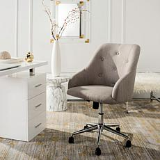 Safavieh Evelynn Office Chair