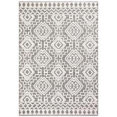 "Safavieh Global Huck 5'-3"" x 7'-7"" Rug"