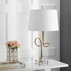 "Safavieh Hensley 30-1/4"" Table Lamp"