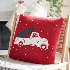 Safavieh Homeward Pillow