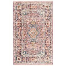 Safavieh Illusion Cora Rug - 3' x 5'