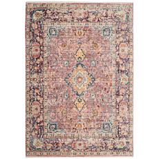 Safavieh Illusion Cora Rug - 8' x 10'