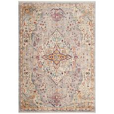 Safavieh Illusion Jemima Rug - 4' x 6'