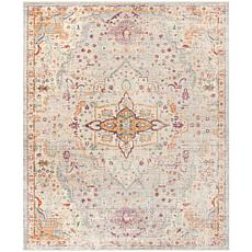 Safavieh Illusion Jemima Rug - 9' x 12'