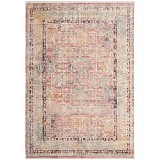 Safavieh Illusion Jocelyn Rug - 4' x 6'