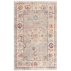 Safavieh Illusion Orla Rug - 3' x 5'
