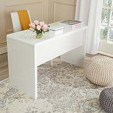 Safavieh Kaplan Desk