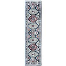 Safavieh Kazak Gertrude 2' x 8' Rug