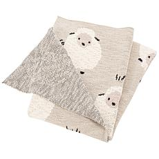 Safavieh Kibbles Throw