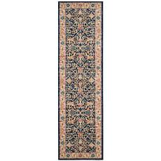 Safavieh Madison Amabel Rug - 2-1/4' x 10'