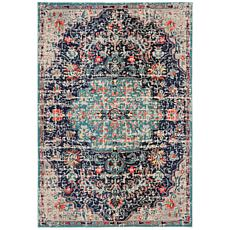 Safavieh Madison Anika 6' x 9' Rug