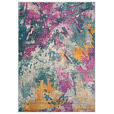 Safavieh Madison Arbor Rug - 3' x 5'