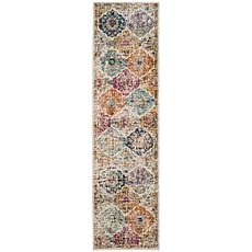 Safavieh Madison Clover Rug - 2-1/4' x 6'