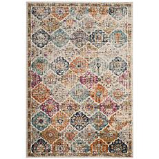 Safavieh Madison Clover Rug - 4' x 6'