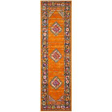 Safavieh Madison Eden Rug - 2-1/4' x 12'
