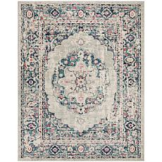 Safavieh Madison Elton 9' x 12'  Round Rug
