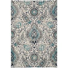 "Safavieh Madison Ever Rug - 5'1"" x 7-1/2'"