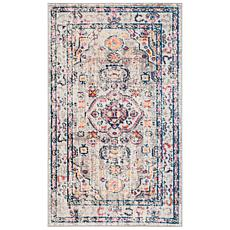 "Safavieh Madison Flannery 2'-2"" X 4' Rug"