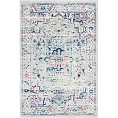 Safavieh Madison Franny 4' x 6' Rug