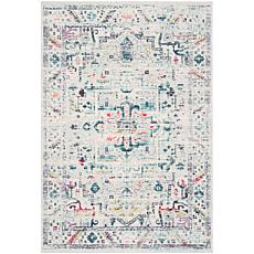 "Safavieh Madison Franny 5'-3"" x 7'-6"" Rug"