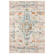 "Safavieh Madison Glory 2'-2"" x 4' Rug"
