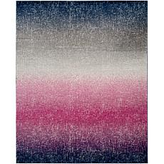 Safavieh Madison Greer Rug - 9' x 12'