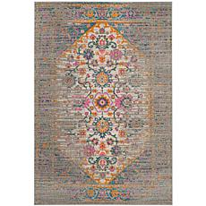 "Safavieh Madison Honor Rug - 5'1"" x 7-1/2'"