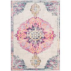 Safavieh Madison Joshua 4' x 6' Rug