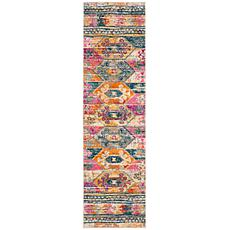 Safavieh Madison Shiloh Rug - 2-1/4' x 8'