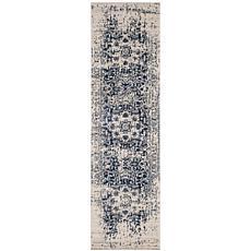 Safavieh Madison Vesper Rug - 2-1/4' x 10'