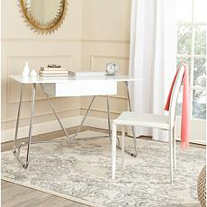 Safavieh Malloy Desk