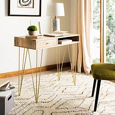 Safavieh Marigold Desk