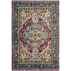 Safavieh Monaco May Rug - 4' x 5'7""