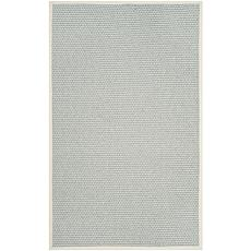 Safavieh Natural Fiber Belle Rug - 5' x 8'