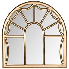 Safavieh Palladian Mirror