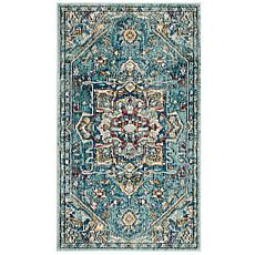 Safavieh Savannah Lane Rug - 3'x5'